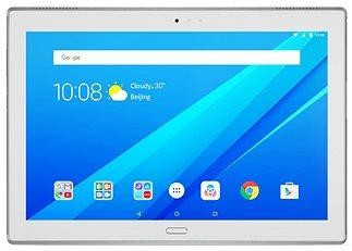 Lenovo TAB 4 10 Plus 32GB White