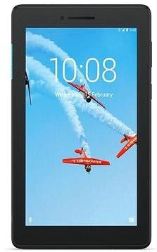 Lenovo TAB E7 16GB Black