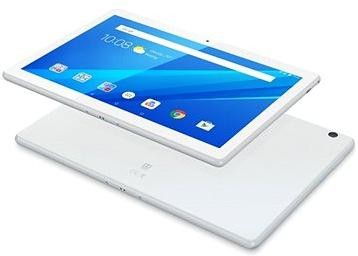 Lenovo TAB M10 Full HD 3+32GB LTE White