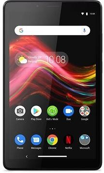 Lenovo TAB M7 16GB Black
