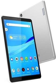 Lenovo TAB M8 2GB + 32GB LTE Iron Grey