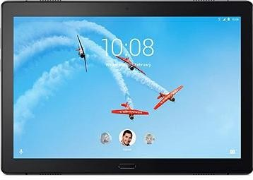 Lenovo TAB P10 4+64GB Black