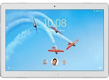 Lenovo TAB P10 4+64GB White
