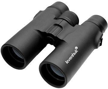 Levenhuk Karma BASE 8x42 Binoculars