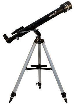 Levenhuk Skyline BASE 60T Telescope