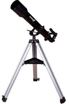 Levenhuk Skyline BASE 70T Telescope