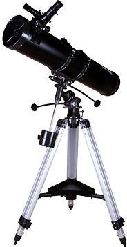 Levenhuk Skyline PLUS 130S Telescope