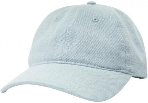 Pánske šiltovky, klobúky, čiapky