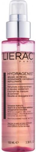 Lierac Hydragenist ranná hydratačná hmla 100 ml