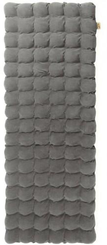 Masážny a relaxačný matrac Linda Vrňáková Bubbles, 65 × 200 cm