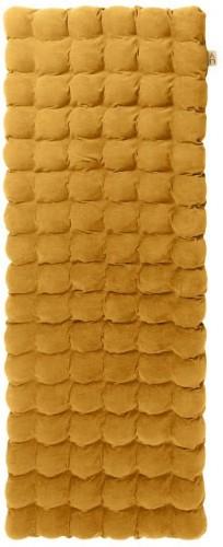 Masážny matrac na relaxovanie Linda Vrňáková Bubbles, 65 × 200 cm