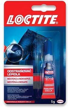 LOCTITE Super Attak Remover 5 g