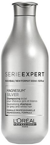 Prípravky proti šediveniu vlasov