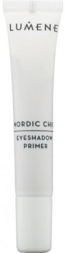 Lumene Nordic Chic báza pod očné tiene 5 ml