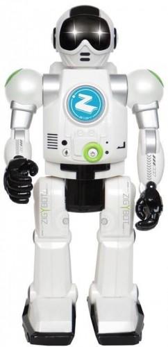 Robo Alive Made Zigy