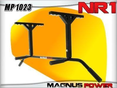Hrazda na strop Magnus Power MP1023