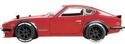 Model auta Maisto Datsun 240Z '71, 1:18