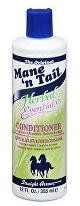 Mane N'Tail Herbal Essentials Conditioner 355 ml Čl.