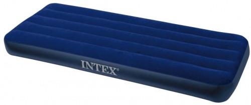 Nafukovacia posteľ Intex Classic Twin Cot