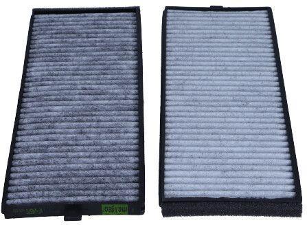 Súprava filtrov, vzduch vnútorného priestoru MAXGEAR 26-1616 26-1616