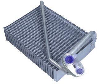 Výparník klimatizácie MAXGEAR AC721472 AC721472