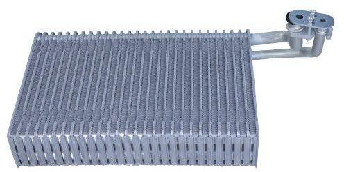 Výparník klimatizácie MAXGEAR AC772088 AC772088