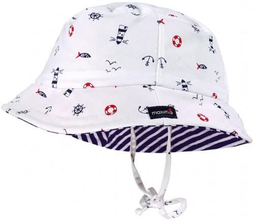 Detské klobúky a čiapky