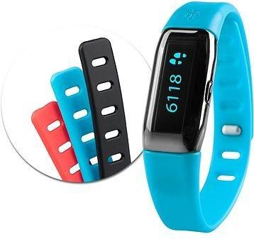 Medisana MX3 Activity Tracker Bluetooth