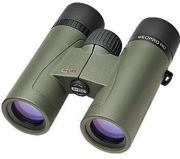 Binokulární dalekohled Meopta MeoPro 10x32 HD