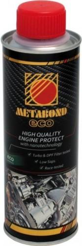 METABOND ECO 250ML /DO MOTOROVYCH OLEJOV VOZIDIEL DO 3.5T/