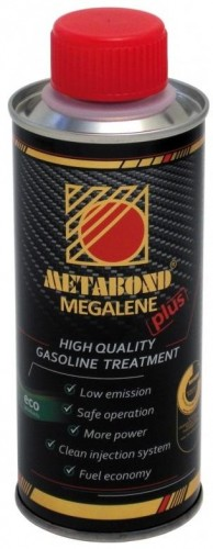 METABOND MEGALENE PLUS 250ML