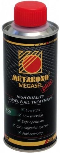 METABOND MEGASEL PLUS 250ML