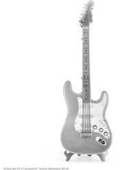 BS Metal Earth Electric Lead Guitar 502730