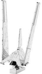 BS Metal Earth Star Wars Krennic´s Imperial Shuttle 502782