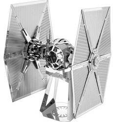 BS Metal Earth Star Wars Sta Special Forces Tie Fighter 502661