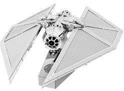 BS Metal Earth Star Wars Tie Striker 502781