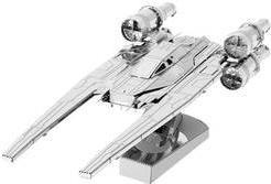 BS Metal Earth Star Wars U-Wing Fighter 502780