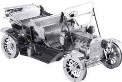 Stavebnica Metal Earth Ford model T 1908
