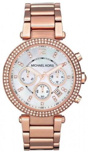 Hodinky Michael Kors MK5491