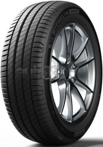 Michelin PRIMACY 4 215/55 R17 98W XL S1.