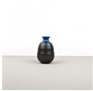 Fľaška na saké 250 ml