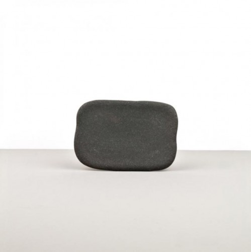 Kamenná doska STONE SLAB 16x11x1,8 cm