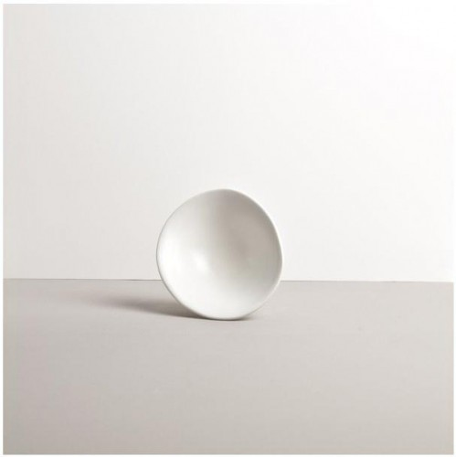 Malá miska s nepravidelným okrajom Modern 14 cm