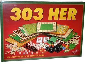 303 her