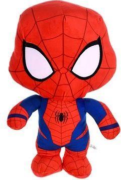 Marvel Spiderman 40cm