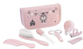 MINILAND Sada Baby Kit - Pink