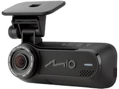 Kamera do auta MIO MiVue J60 WIFI 5415N6060007