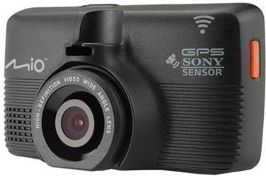 MIO Kamera do auta MiVue 792 WiFi Pro, LCD 2,7'' 5415N5480006