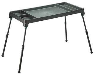 Mivardi Kaprařský stolek XL