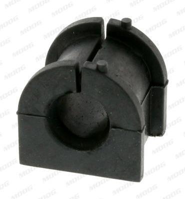 Lożiskové puzdro stabilizátora MOOG MI-SB-13930 MI-SB-13930